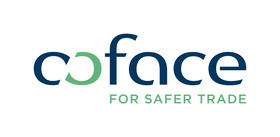 Coface welcomes Fitch's decision to affirm its AA- rating